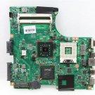 HP Compaq 320 420 620 Intel GM45 Laptop Motherboard 605748-001 605747-001