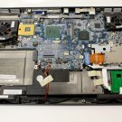 Genuine Dell Precision M90 Motherboard With Base & Palmrest YD632