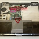 New Original Dell Latitude D530 H910D Motherboard with H911D Base and Palmrest