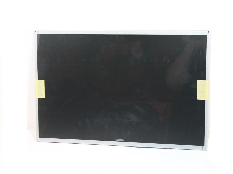 "New Original HP Auoptron 600P/AU Optronics 21.5"" LED Display Panel M215HW01-V.6"