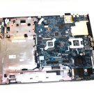 OEM Dell Vostro 1710 Laptop Motherboard with Base X805C