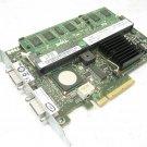 NEW OEM Dell PERC 5-E SAS 256MB SCSI Raid Controller DM479