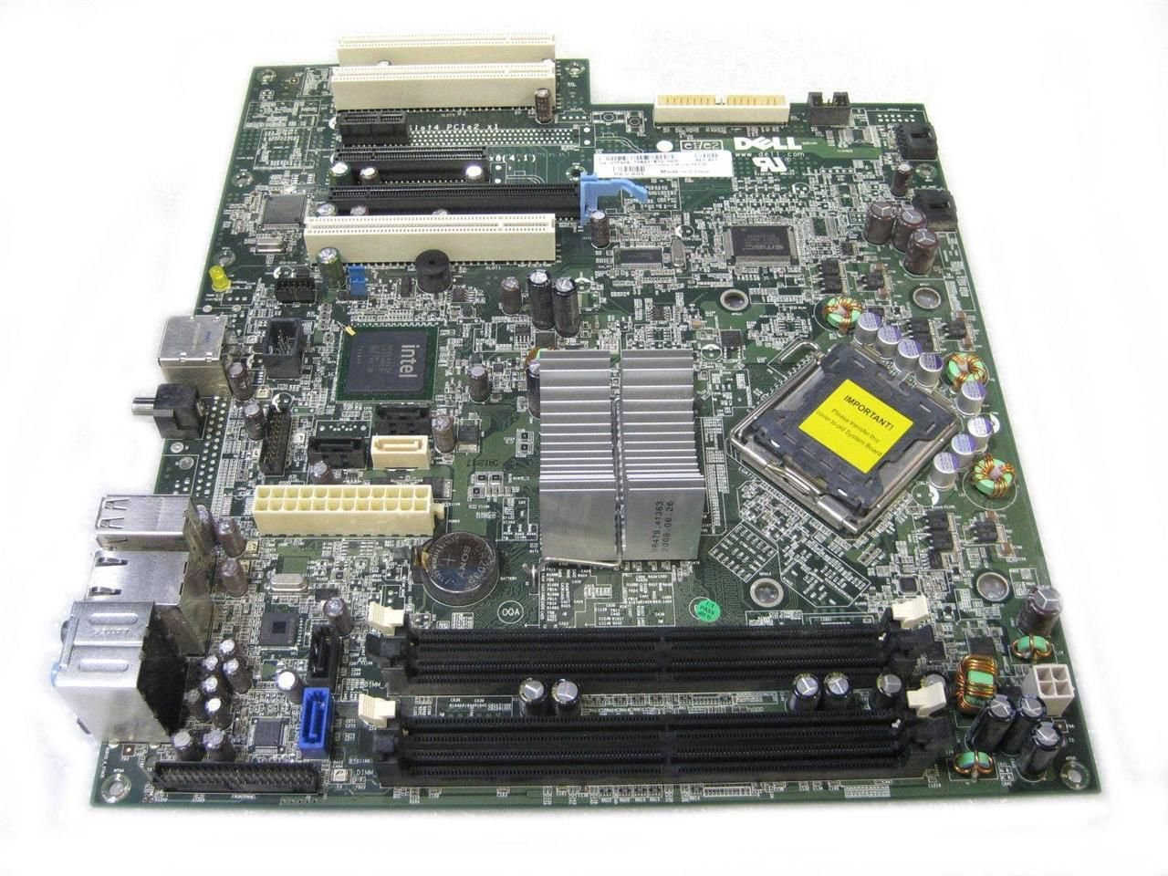 Dell Xps 8300 Wiring Diagram likewise Sincgars Radio Configurations Diagrams as well Dell Latitude D430  pal La 3741p Free furthermore Genuine Dell Xps 420 Socket Lga775 also Dell Xps 400 Diagram. on dell xps 420 diagram