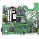 HP Pavilion G71 G71-340US Intel Motherboard w/HDMI DA00P6MB6D0 578701-001