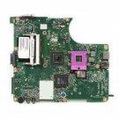 New Original Toshiba Satellite L300 L305 Laptop Motherboard V000138450