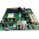 New OEM Dell Inspiron 531 531s Desktop Motherboard System Board RY206 M2N61-AX