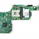 New OEM Toshiba Satellite Pro L630 Intel Motherboard V000245060 6050A2338402