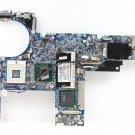New Original HP Comaq 6910p Intel Laptop Motherboard 446404-001 - 482582-001