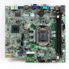 New Genuine Dell OEM Optiplex 790 Ultra Small Form Factor USFF Motherboard NKW6Y