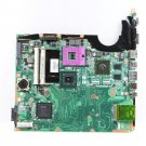 New HP Pavilion DV6-1000 DV6-1100 Motherboard w 1GB ATI Radeon HD4550 518432-001