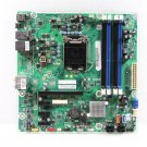 New HP e7000 Indio-UL8E MS-7613 CORE I5 I7 Motherboard MS-7613 583651-001