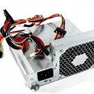 Original HP DC7900 DC5800 SFF 240 Watt Power Supply 460974-001