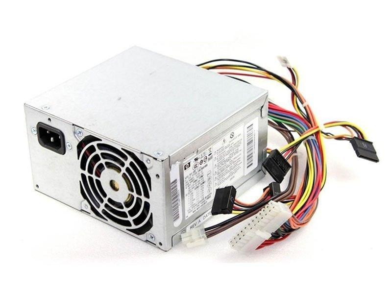 New Original HP Compaq DC5800 300 Watts Power Supply PC7036 - 507895-001