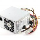 New Original HP Compaq DC5800 300 Watts Power Supply PC7036 - 507895-001