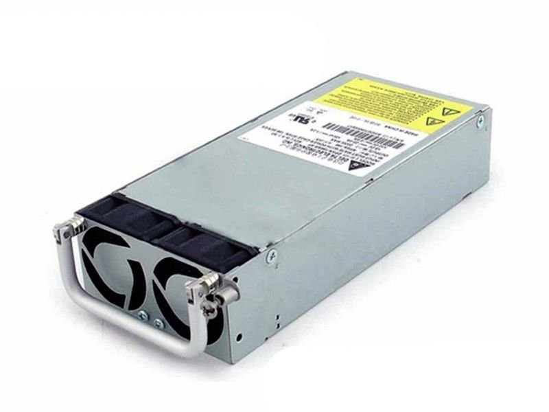 New Original Dell PowerConnect Delta 202W Power Supply - M0525 0M0525