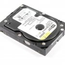 Genuine WD 80GB Sata Internal Hard Drive 391945-001 381648-001 WD800JD-60LSA0