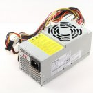 HP TFX0250P5WB 250W Power Supply Small Form Factor 447402-001 447585-001
