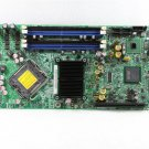 Intel X38ML Xeon/Core2 Socket LGA775 DDR2 Server Motherboard D95420-207