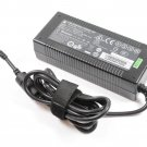 Dell Alienware Area-51 M15X 120W AC Adapter 0302A19120 MOBL-MD2ACACCESADAPT