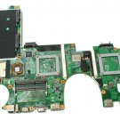 OEM Genuine Alienware REP-W841MB Area-51 M17-R1 Motherboard ALWH-40GAB0440-E100