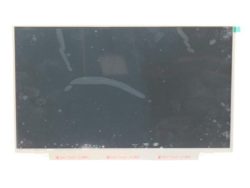 """New OEM Dell 9M6DR LG LP140WH2 (TL)(F1) 14.0"""" HD WXGA Matte LCD Alienware M14x"""