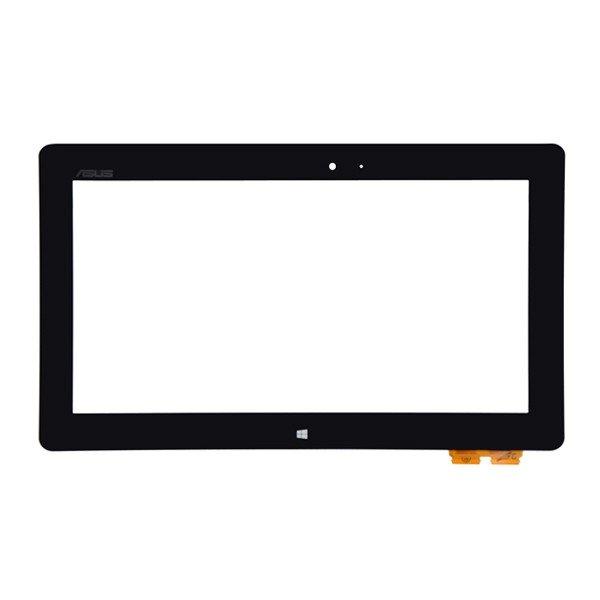 Asus VivoTab Smart ME400 ME400C Digitizer Touch Screen Panel Replacement Part