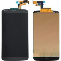 OEM LG G Flex D950 D955 D958 D959 F340 LS995 LCD Screen Display Digitizer Touch