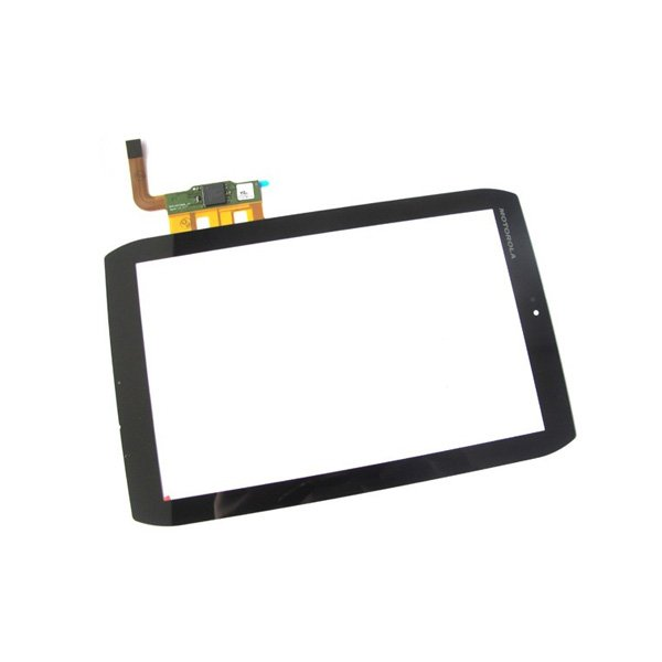 Motorola Xoom 2 Media Edition MZ607 LCD Screen Display Replacement Part