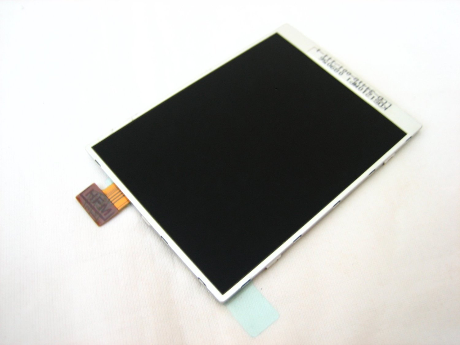 OEM NEW Blackberry Torch 9810 Torch 2 LCD Screen Display with Digitizer
