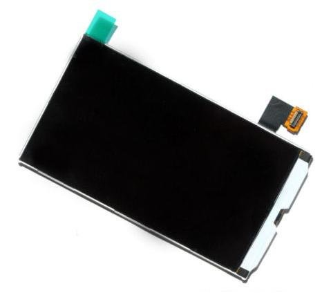New OEM Motorola Atrix 4G MB860 LCD Screen Display