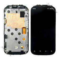 OEM Brand New HTC Amaze 4G Rudy LCD Screen Display