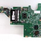 HP Presario CQ42 G42 Intel i3-370M 2.4 GHz Motherboard 31AX1MB01R0 - 637583-001