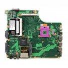 New Original Toshiba Satellite A300 A305 Laptop Motherboard PM965P - V000125110