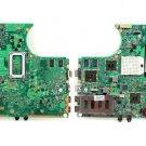 New Original HP Compaq ProBook 4416S 4515S AMD Laptop Motherboard 574506-001