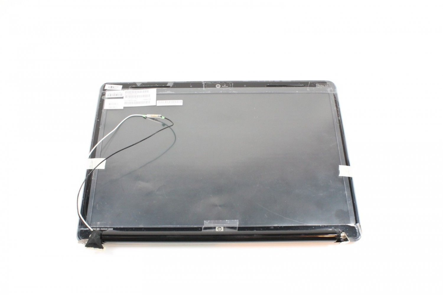 New OEM HP Pavilion DV4 Laptop 14.1inch WXGA Complete LCD Screen - 535624-002