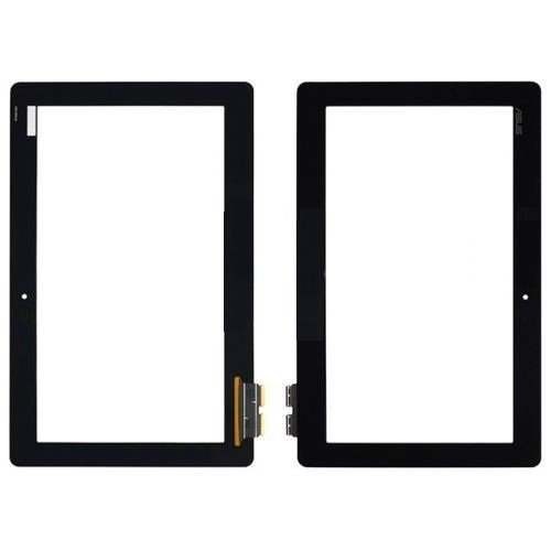 Asus Transformer Book T100 Digitizer Touch Screen Panel Replacement Part