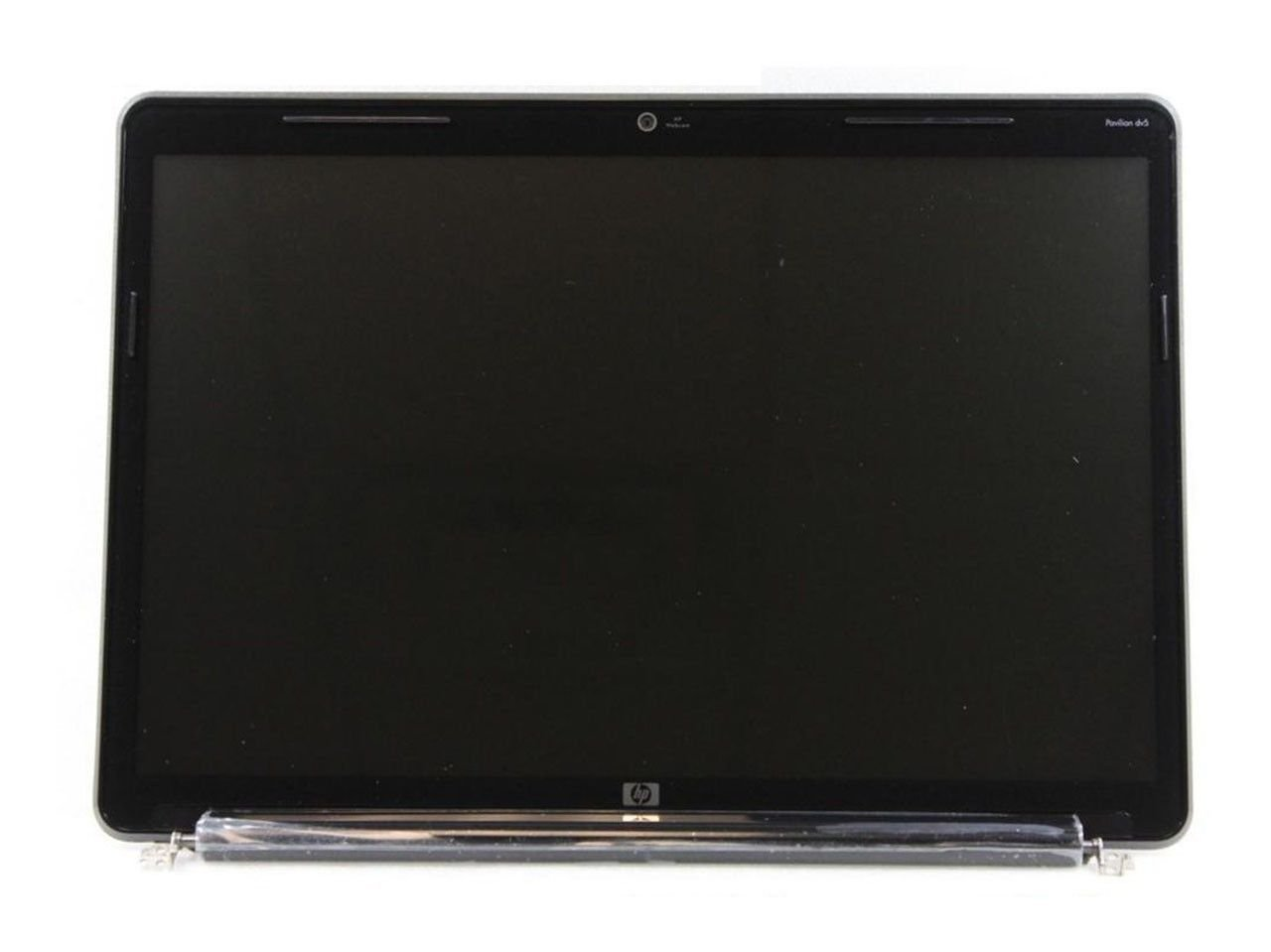 New Original HP Pavilion DV5 15.4inch TFT WSXGA Laptop LCD Screen - 484372-001