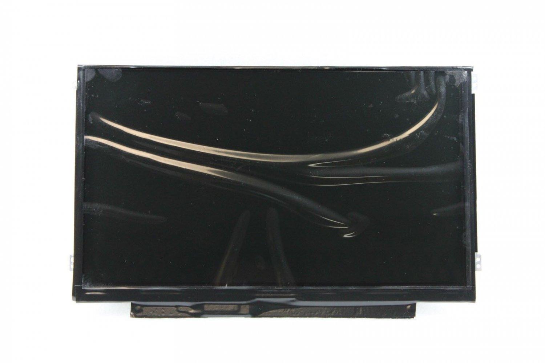 HP Pavilion DM1 DM1Z-2000 Laptop LCD Screen 11.6 N116B6-L04 Rev C1