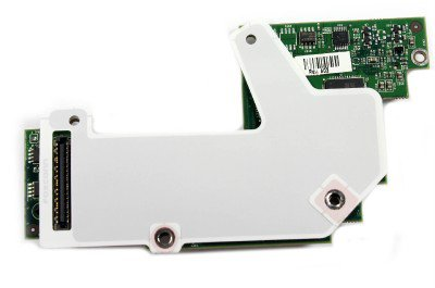 New Original Dell Latitude C840 nVIDIA 32MB Video Graphics Card - 4U623 04U623 CN-04U623