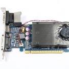 New Dell PEGATRON nVIDIA GeForce GT530 1GB GDDR3 PCI-E HDMI/DVI/VGA Video Card FH75P