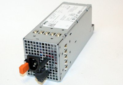 OEM Dell PowerEdge T610 R710 570W Power Supply A570P  -  NM201