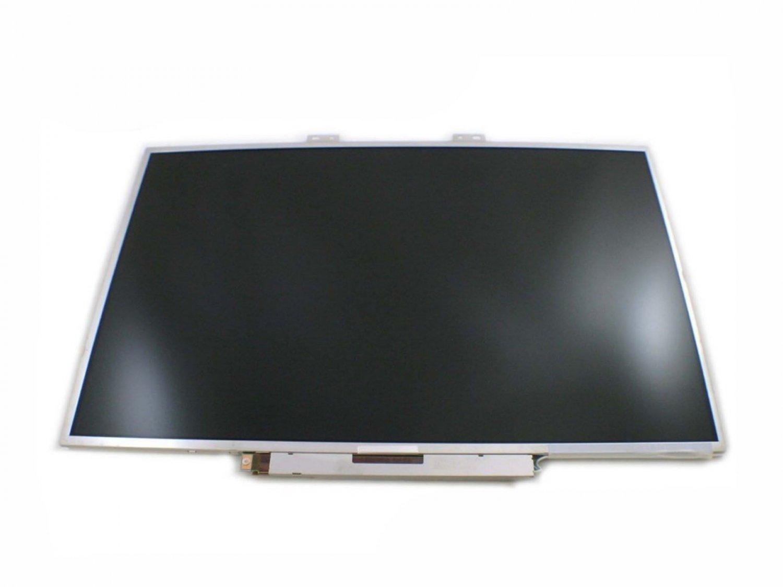 """Orignal Brand new Dell Inspiron 6000 Latitude D810 M70 15.4"""" WUXGA LCD Screen"""