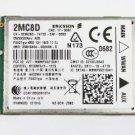 New Genuine Ericsson F5521GW WWAN GPS Mini PCI-E 3G WCDMA LC.21300.075