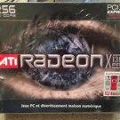 NEW ATI Radeon X1300 Pro 256MB PCI-E Low Profile DMS-59 Dual Display Video card