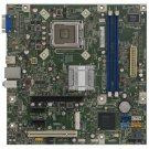 NEW HP Compaq Eton S775 H-Ig41-Uatx Desktop Motherboard 608883-002