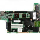 New HP Pavillion DM3-1030US AMD Motherboard HPMH-40GAB4000-D310 581172-001