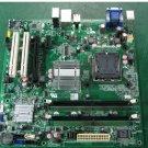 NEW Dell Vostro 220 220s Motherboard G45M03 INTEL LGA 775 0JJW8N 0CKCXH 0P301D