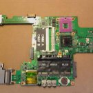 Dell Inspiron 1525 System Motherboard w Power DC Jack Board