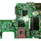 NEW Dell Inspiron 1545 Laptop Motherboard w Integrated Intel Video 0G849F