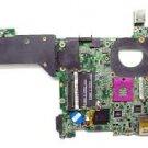 NEW Dell Inspiron 1420 Vostro 1400 Laptop Intel DDR2 Motherboard TT346 CN-0TT346